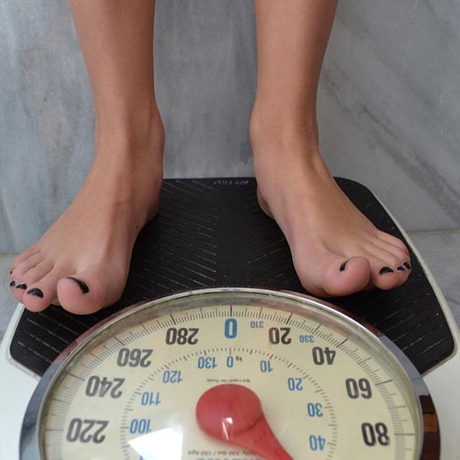 3-body weighing scale componante.jpg