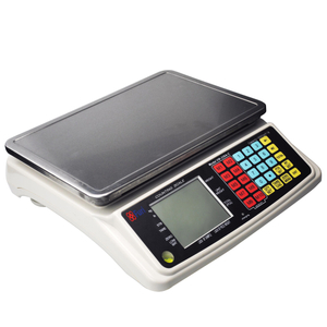FPS-C Digital Counting Weight Balance Scale