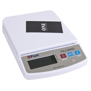 FEJ Best Food Scale for Dieting Electronic Kitchen Scale Price Precision Food Scale