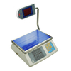 ACS-B-PS Electronic Weight Machine Price Computing Scale