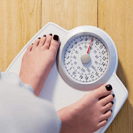 2--fitness weighing scale.jpg