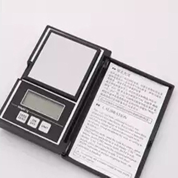 What Is a Digital Scale Used for?