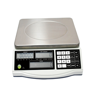 ACS-LC Electronic Counting Balance Scale