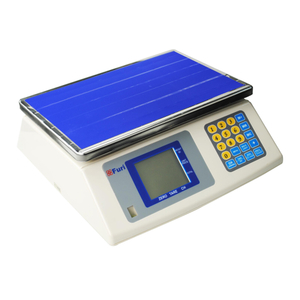 ACS-B-P Digital Electronic Price Computing Scale
