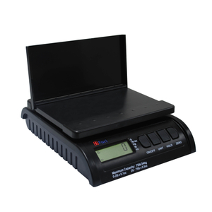 SPS Digital Mail Postal Parcel Weighing Measuring Scales