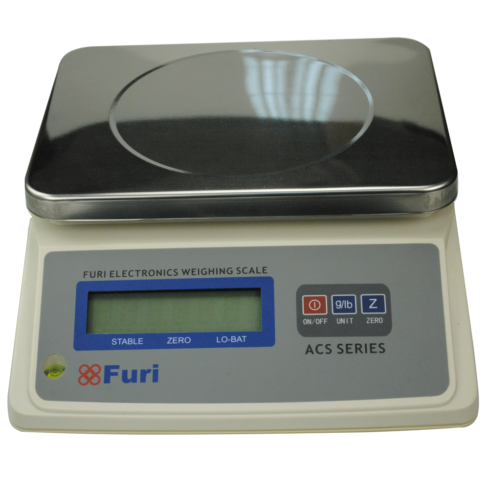 ACS-W Weight Bench Scale Machine Digital Scale