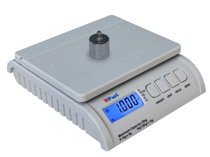 SPS Electronic Cheap Home Shipping Mail Postage Scale
