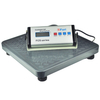 FCS-B shipping weighing scale postal scale