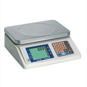 ACS-A-P Electronic Price Counting Scale Weight Counting Machine Price