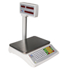 FPS Electronic Scale Price Computing Weighing Scale 15kg Capacity