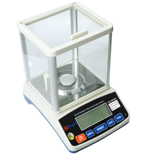 FGH-Pre Best Digital Precision Laboratory Analytical Weighing Balance Price